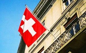 svizzera1_630x390